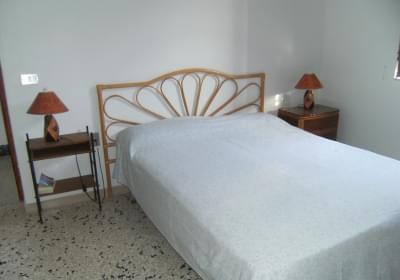 Casa Vacanze Villetta Villa Stellino